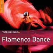 Rough Guide To Flamenco Dance