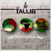 Demo-LLition+ bonus