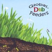 Global Dub Feeders