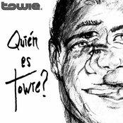 Quien es Towie?