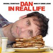 Dan In Real Life (Original Motion Picture Soundtrack)