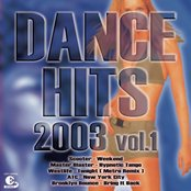 Dance Hits Vol. 1