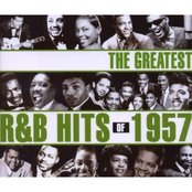Greatest R&B Hits Of 1957