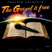 The Gospel is FREE