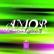 Amor Monte Carlo Latino 3