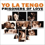 Prisoners Of Love: A Smattering Of Scintillating Senescent Songs: 1985–2003