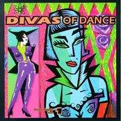 Disco Nights, Volume 1: Divas of Dance