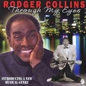 Rodger Collins: Through My Eyes