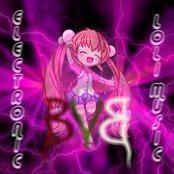 Electronic Loli Music