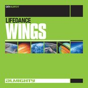 Almighty Presents: Wings