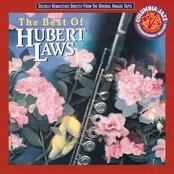 The Best of Hubert Laws