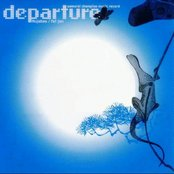 ''departure'' Samurai Champloo Music Record