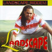 Landscape & Fire Proof Riddem