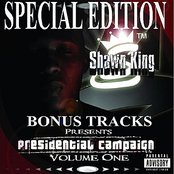 Presidential Campaign Volume One  - Special Edition 2007
