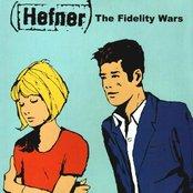 The Fidelity Wars