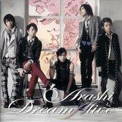 """Dream""""A""""live (disc 2)"""