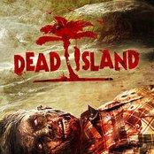 Dead Island Trailer Theme (feat. Mairi Campbell, Peter Nicholson & Guido De Groot) - Single