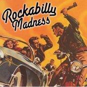 Rockabilly Madness