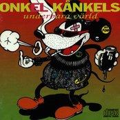 Onkel Kånkels Underbara Värld
