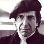 Leonard Cohen setlists