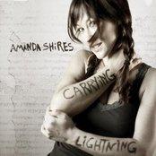 Carrying Lightning