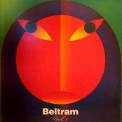 Beltram, Volume 1