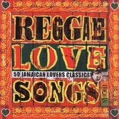Reggae Love Songs - 50 Jamaican Lovers Classics (disc 1)