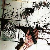 Stench of Flesh