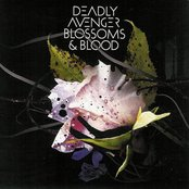 Blossoms & Blood