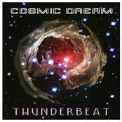 Cosmic Dream -ThunderBeat