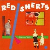 Red Snerts: The Sound of Gulcher