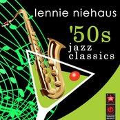 '50s Jazz Classics