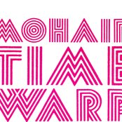 Brittelle, William: Mohair Time Warp
