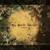 The World Circuit