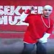 Alpa Gun - Verbotene Liebe Songtext und Lyrics auf Songtexte.com