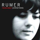 Remember (Christmas)