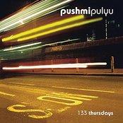 133 Thursdays