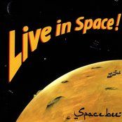 Live in Space!