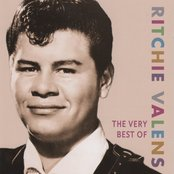 The Very Best of Ritchie Valens