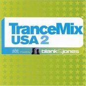TranceMix USA 2