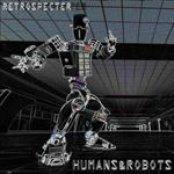 Humans&Robots [2010]