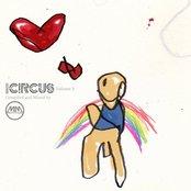 Disco Circus (Volume 3)