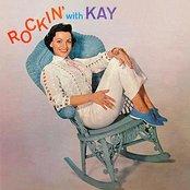 Rockin' With Kay