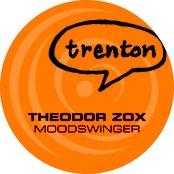 Moodswinger