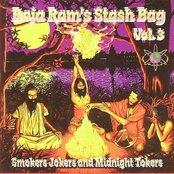 Raja Ram's Stash Bag Vol. 3