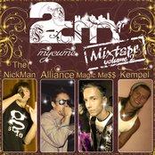 Mixtape Vol.2