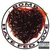Hate Fed Love