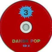 Dansk Pop Box / Compilation