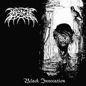 Black Invocation