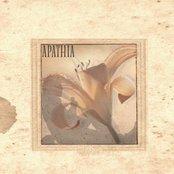 Apathia